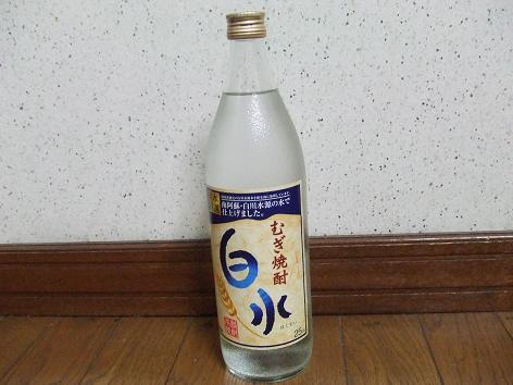2946.jpg