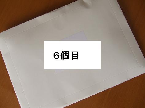 549.jpg