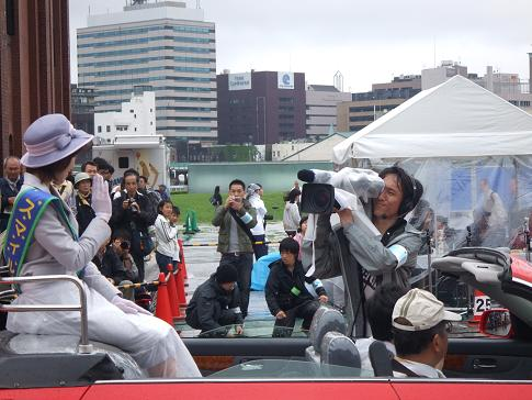 横浜開港1