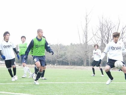 vs FC岐阜B 005
