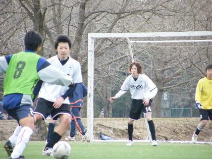 vs FC岐阜B 012