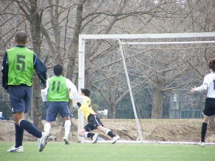 vs FC岐阜B 016