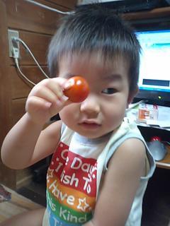 MA320564.jpg