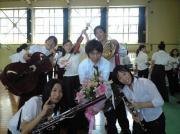 音教委員2008メンバー