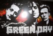 Green+Day_convert_20100127100053.jpg