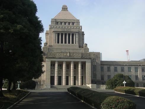 2008.12.12新宿駅 (20)