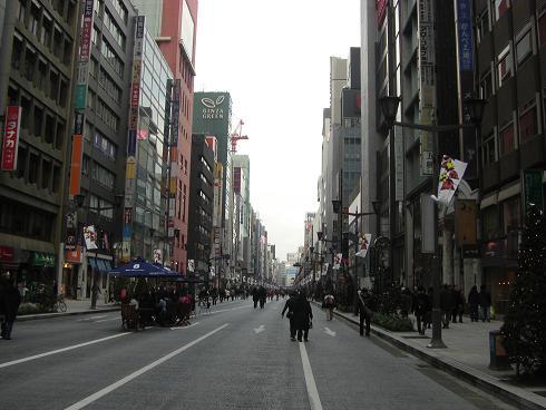 2008.12.12新宿駅 (42)