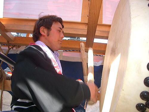 atonomatsuri3.jpg