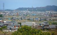isonogawa2.jpg