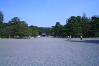 京都御苑_090321