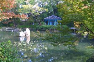 庭園5_091122