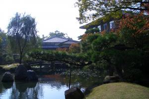 庭園3_091122