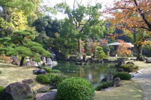 庭園2_091122