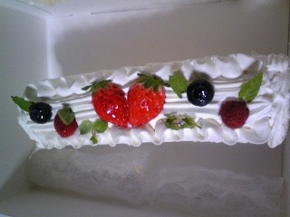 ケーキ_090128