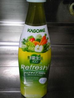 野菜ジュース_090726