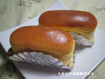 チーズケーキ@川端風太朗