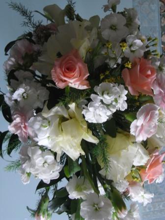 bouquete2