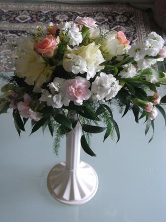 bouquete3