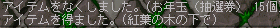 Maple014_20100101054323.png