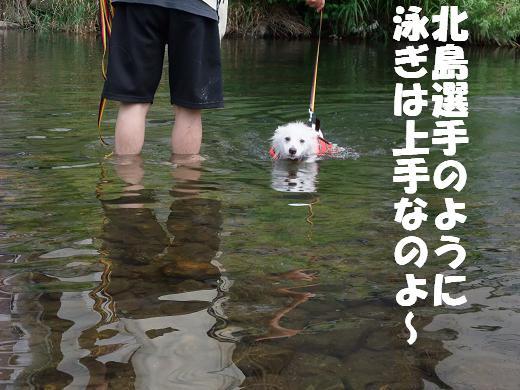夏休み0060