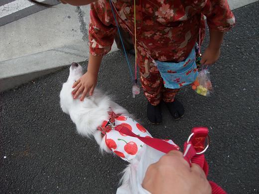花巻・盛岡秋祭り0027