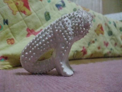 たまごちゃん恐竜0015
