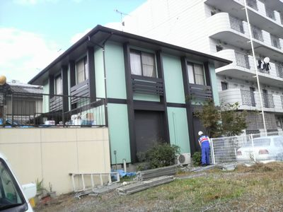 中島邸 041