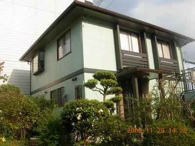 中島邸 053