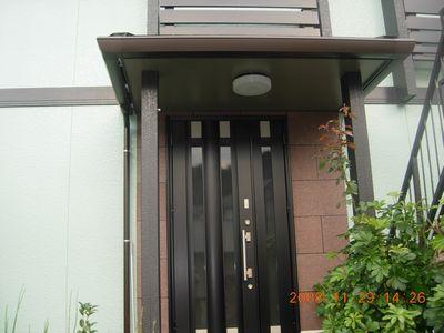 中島邸 045