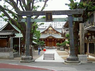s-PICT0980(湯島神社)
