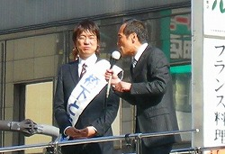 hasimoto.jpg