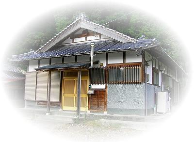 nikichi2