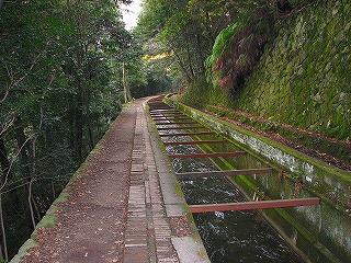 琵琶湖疏水3