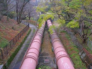 琵琶湖疏水4