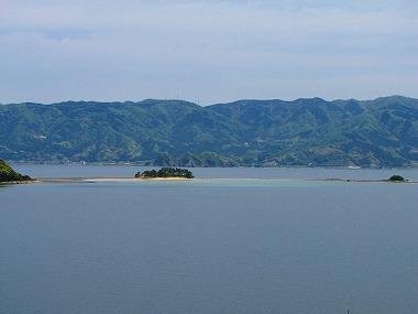 敦賀半島2