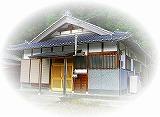 s-nikichi2.jpg