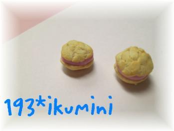 CIMG5351a.jpg