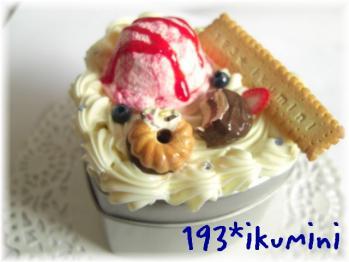 CIMG5457a.jpg