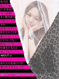 img_808420_16407435_9.jpg