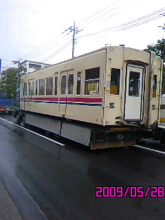 20090529191905