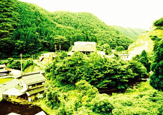 yhsg2009_6.jpg