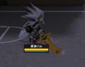 オニダンス②