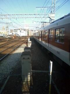20081002155350