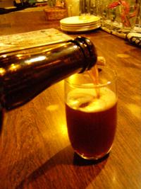 モンクのビール2