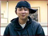 ariyoshi.jpg