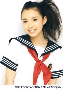nakajima02.jpg