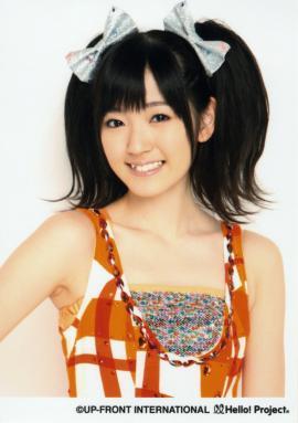 suzuki05.jpg