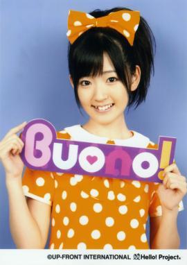 suzuki06.jpg
