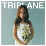 triplane01.jpg