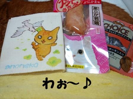 嬉しくて♪可愛くて!! (1)